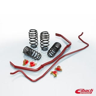 EBC Brakes | Yellowstuff Brake Pads Front - Aston Martin / Jaguar / Lotus