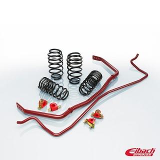 EBC Brakes | Yellowstuff Brake Pads Avant - Celica ST205 / Supra