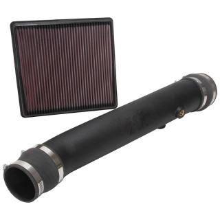 EBC Brakes | Yellowstuff Brake Pads Front - Dodge Viper