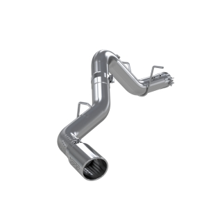 EBC Brakes | Yellowstuff Brake Pads Rear - Genesis / S60 / V70