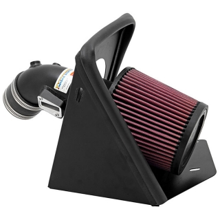 EBC Brakes | Yellowstuff Brake Pads Rear - Acura / Honda