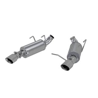 K&N | Typhoon Performance Air Intake System - ES350 / Avalon / Camry V6