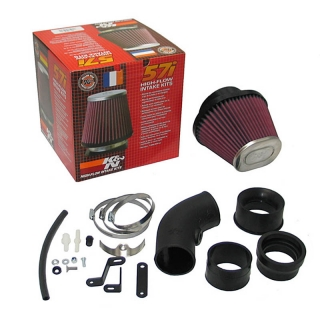 K&N | Filter Cleaner Synthetic 32oz Spray