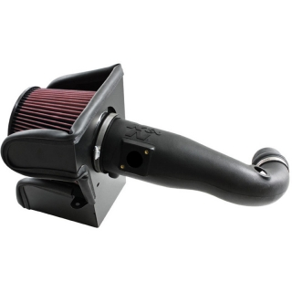 K&N | Cabin Filter Cleaning Kit