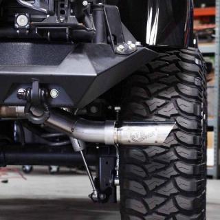 WeatherTech | FloorLiner Rear - Hyundai Ioniq Hybrid