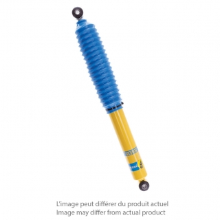 MISHIMOTO | RACING 180° THERMOSTAT - CHRYSLER / DODGE / JEEP