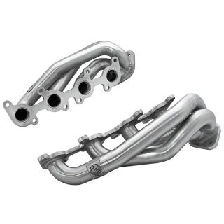 Monster Lug | Lock Set / Open End / M14x1.5 / BLEU