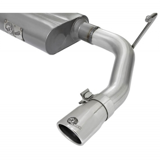 WeatherTech FloorLiner Kit Front & Rear - Mazda 3 2019-20 / CX-30 2020