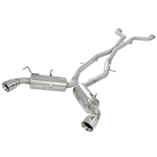 H&R | TRAK+ WHEEL SPACER (SERIES DR) 12MM / 5X112 / 14X1.5