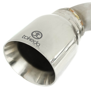 H&R | TRAK+ WHEEL SPACER (SERIES DR) 15MM / 5X112 / 14X1.5