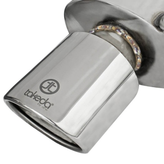 H&R | TRAK+ WHEEL SPACER (SERIES DRA) 31MM / 5X130 / 14X1.5