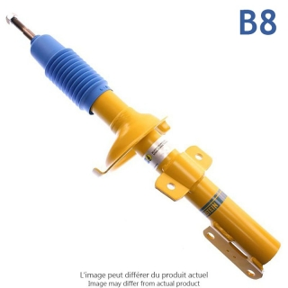 WeatherTech | Rear FloorLiner - Kia Soul 2014-2019