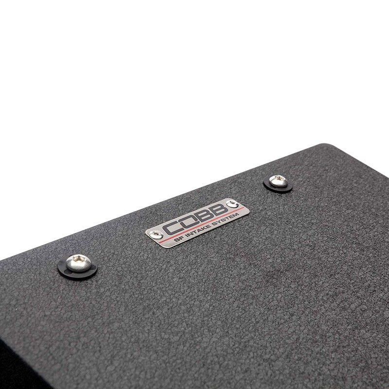 CTS Turbo BB-550 HYBRID TURBOCHARGER