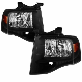 """Corsa 