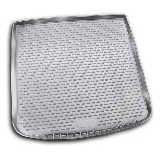 CTS Turbo | Shifter Bracket Bushing