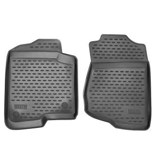 "Corsa | Exhaust Tip Kit - Single 5.0"" Dual Wall Titanium Tip Kit Nissan GT-R R35"