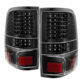 COYOTE | Wheel Spacer 5mm / 81mm / Universel 5 Lug