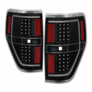 COYOTE | Wheel Spacer 6mm / 125mm / 8x165.1 - 8x170 - 8x180