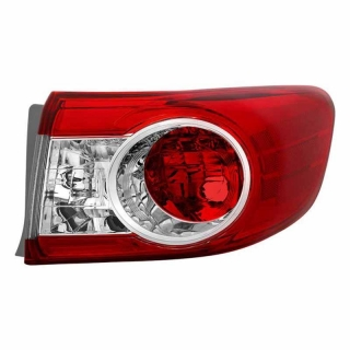 COYOTE | Wheel Spacer 5mm / 74.1mm / 5x120