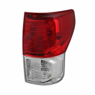 COYOTE | Wheel Spacer 8mm / 72mm / Universal 4 Lug