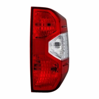 COYOTE | Wheel Spacer 5mm / 57.1mm / 4x100