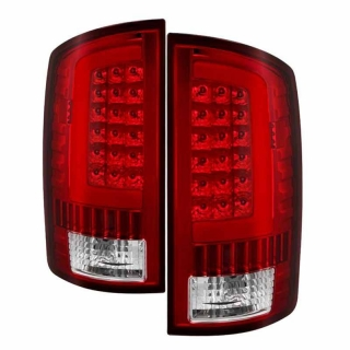 COYOTE | Wheel Spacer 6mm / 107.50mm / 5x135 - 5x139.7 - 6x135 - 6x139.7