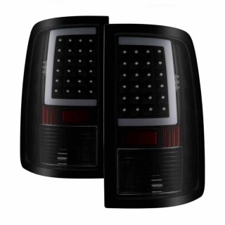 COYOTE | Wheel Spacer 8mm / 81mm / Universal 5 Lug
