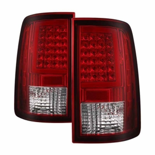 COYOTE | Wheel Spacer 20mm / 66.9mm / 5x120 / 14x1.5