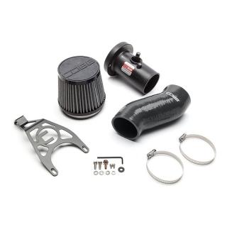 COYOTE | Wheel Adapter 31.75mm / 74.1mm / 5x114.3 - 5x120.65 à 5x114.3 / 12x1.5
