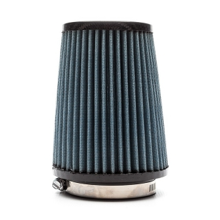 WEST COAST | Wheel Spacer 38.1mm / 77.8mm / 5x139.7 / 14x1.5
