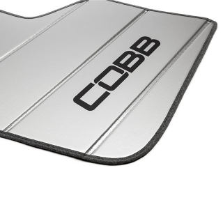Whiteline | Brace - sway bar mount support - Rear