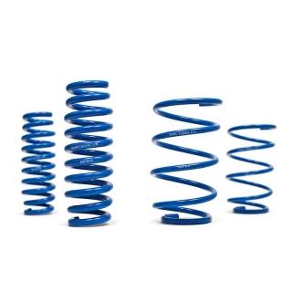 Whiteline | Sway bar - link - Multiple - Focus / Elantra / Lexus ES/RX / Mazda 3 / Mini 2001-2014