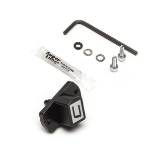 Whiteline | Sway bar - mount service kit - MR2 1991-1995