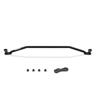 CTS TURBO | 2.0T DIVERTER VALVE KIT (EA113, EA888.1)