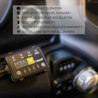CTS TURBO | GEN 3 CRANK PULLEY KIT
