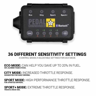 CTS TURBO | THROTTLE BODY INLET KIT FOR 8V.2/8S AUDI RS3/TT-RS (2018)