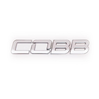 CTS TURBO | 3.0T V6 DUAL PULLEY UPGRADE KIT (BOLT-ON, 192MM)