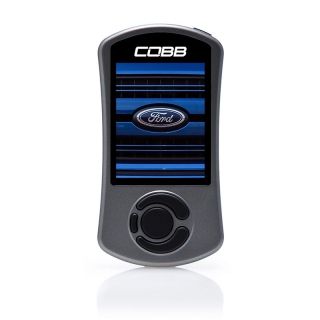 CTS TURBO | 3.0T V6 DUAL PULLEY UPGRADE KIT (PRESS-ON, 192MM)