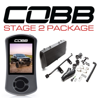 CTS TURBO | 3.0T V6 DUAL PULLEY UPGRADE KIT (PRESS-ON, 187MM)