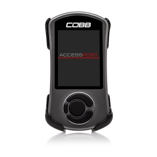 CTS TURBO | 3.0T V6 CRANK PULLEY UPGRADE KIT (187MM)