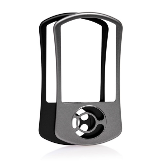 CTS TURBO | B8/B8.5 AUDI A4/A5/ALLROAD 1.8T/2.0T TFSI LIGHTWEIGHT CRANK PULLEY KIT