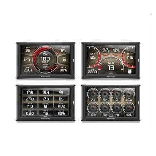 CTS TURBO | B8 A4 / A5 / S4 / S5 / RS5 TRANSMISSION MOUNT INSERT