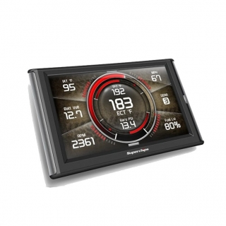 CTS TURBO | AIR FILTER 3.5″ FOR CTS-IT-300R