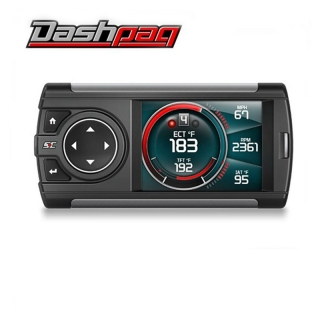 CTS TURBO | BMW N20 BOV (BLOW OFF VALVE) KIT