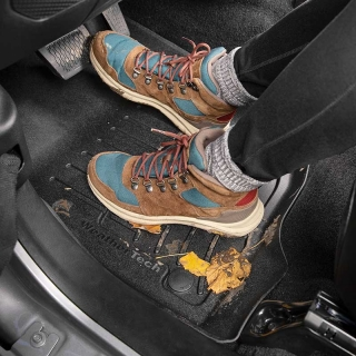 CTS TURBO | AIR FILTER 3.75″ FOR CTS-IT-800