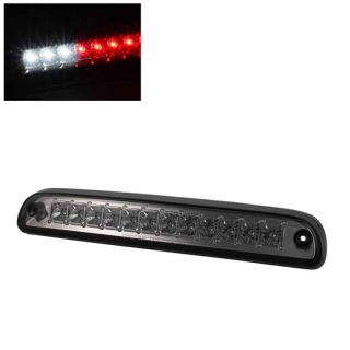 CTS TURBO | INTAKE KIT FOR BMW N54