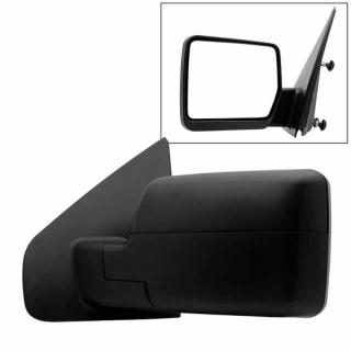 WeatherTech | FloorLiner Front (1 piece) - F-250 / 350 (Regular Cab) 17-20