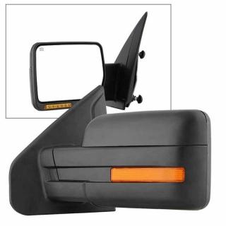 WeatherTech | FloorLiner Kit Front & Rear - Toyota Corolla Hatchback 19-20