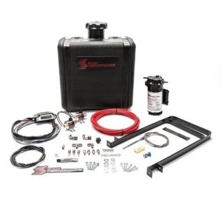 INJEN   SP Series - Cold Air Intake System - M140i / M240i / 340i / 440i