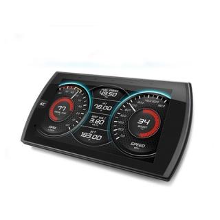INJEN | SP Series - Cold Air Intake System - C-HR 2.0L